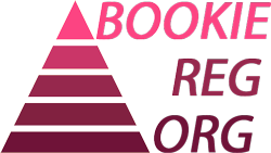 bookie-reg.org